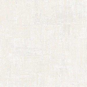 Papel de Parede Homeland 3 Textura HL055152R