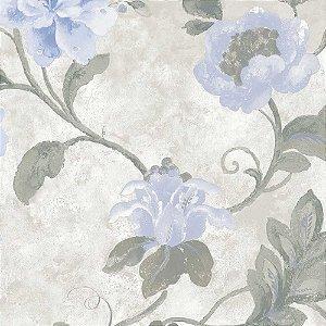 Papel de Parede Homeland 3 Floral HL055163R