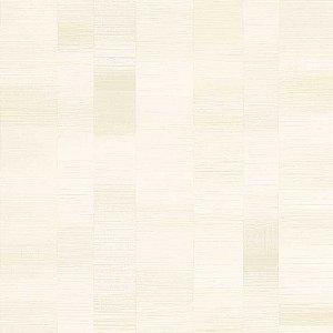 Papel de Parede Oba Geométricos OB70301R