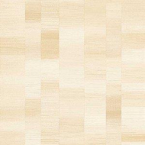 Papel de Parede Oba Geométricos OB70302R