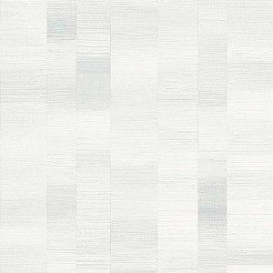 Papel de Parede Oba Geométricos OB70304R