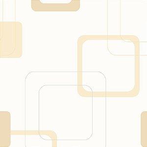 Papel de Parede Oba Geométricos OB70501R