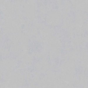 Papel de Parede Oba Liso OB70707R