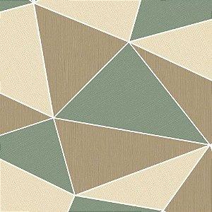 Papel de Parede Oba Geométricos OB71104R