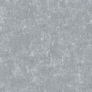 Papel de Parede Oba Textura OB71301R