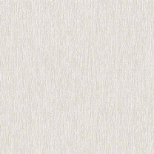 Papel de Parede Milan ML980105R