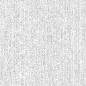 Papel de Parede Milan ML980202R