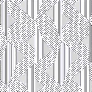 Papel de Parede Milan Geométricos ML980306R