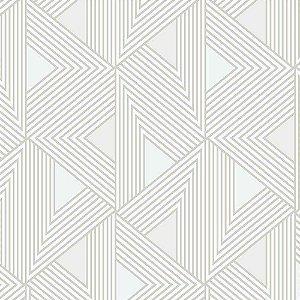 Papel de Parede Milan Geométricos ML980307R