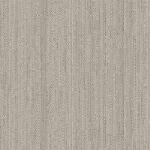 Papel de Parede Milan ML980703R