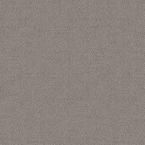 Papel de Parede Milan ML980705R
