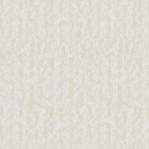 Papel de Parede Milan ML980903R