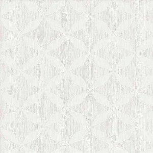 Papel de Parede Milan Geométricos ML981001R
