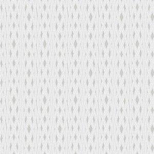 Papel de Parede Milan Geométricos ML981102R