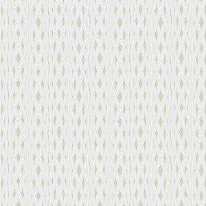 Papel de Parede Milan Geométricos ML981103R