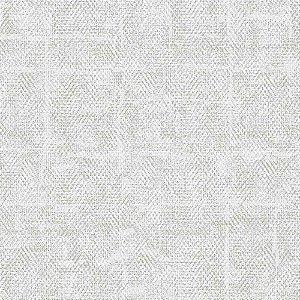 Papel de Parede Milan ML981302R