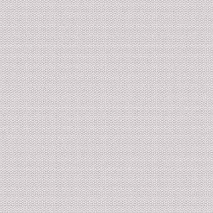 Papel de Parede Milan ML981404R