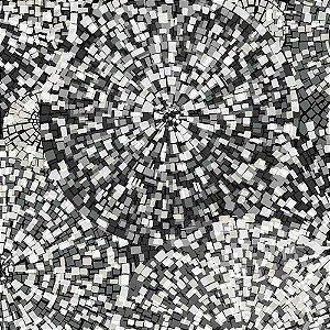 Papel de Parede Milan Geométricos ML981502R