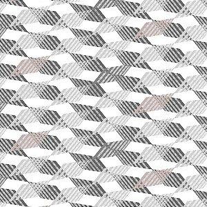 Papel de Parede Milan Geométricos ML981801R