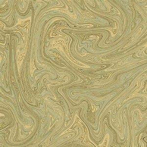 Papel de Parede Milan 2 Abstrato ML982202R