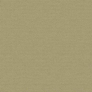 Papel de Parede Milan 2 ML982504R