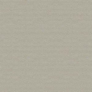 Papel de Parede Milan 2 ML982507R