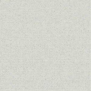 Papel de Parede Milan 2 ML982508R