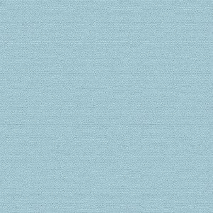 Papel de Parede Milan 2 ML982605R