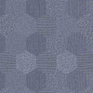 Papel de Parede Milan 2 Geométricos ML983003R