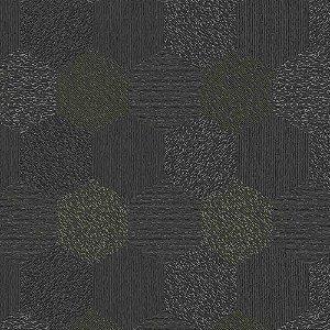 Papel de Parede Milan 2 Geométricos ML983004R