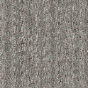 Papel de Parede Milan 2 ML983405R