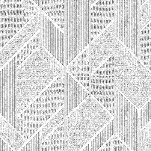 Papel de Parede Milan 2 Geométricos ML983502R