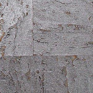 Papel de Parede Mica & Cork 4M563711R