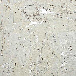 Papel de Parede Mica & Cork 4M563710R