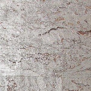 Papel de Parede Mica & Cork 4M563709R