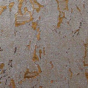 Papel de Parede Mica & Cork 4M563706R