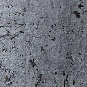 Papel de Parede Mica & Cork 4M563705R