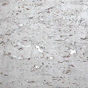 Papel de Parede Mica & Cork 4M563704R