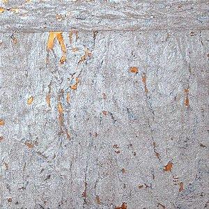 Papel de Parede Mica & Cork 4M563703R