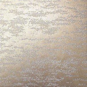 Papel de Parede Mica & Cork 4M563603R