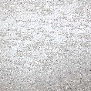 Papel de Parede Mica & Cork 4M563602R
