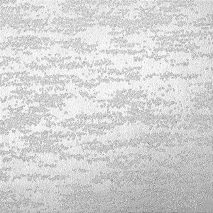 Papel de Parede Mica & Cork 4M563601R