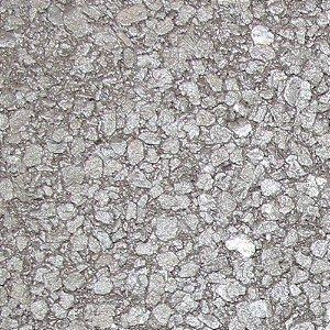 Papel de Parede Mica & Cork 4M563518R