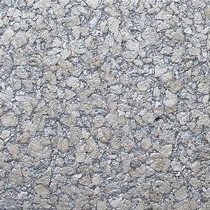 Papel de Parede Mica & Cork 4M563516R