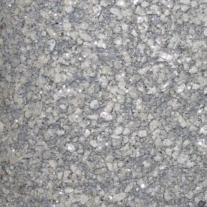 Papel de Parede Mica & Cork 4M563501R