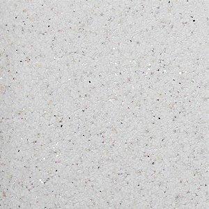 Papel de Parede Mica & Cork 4M563307R