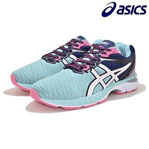 Tênis Asics Gel Revelation Feminino - Numerações 34 ao 39 | Promoção