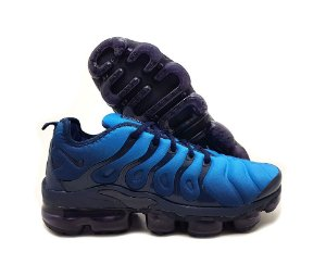 Tênis Nike Air VaporMax Plus Masculino | Oferta do Dia