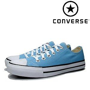Tênis Converse All Star Feminino - Linha Premium