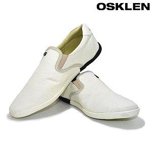 Sapatenis Osklen Iate Masculino | Osklen Collection